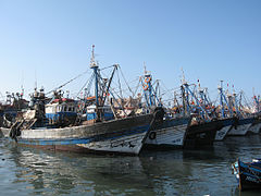 Moroccan fishing boats 02.jpg