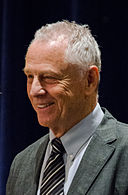 Morris Dees Boston 2015.jpg