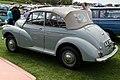 Morris Minor Series 2 Convertible (1954) - 8759405544.jpg