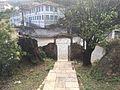 Morro da Forca - Ouro Preto, MG - panoramio (2).jpg