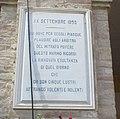Morrovalle-Lapide XXV anniversario Porta Pia.jpg