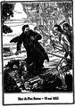 Mort du Père Buteux - 10 mai 1652.png