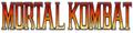 Mortal kombat original text by sidneymadmax-d3kohts.png