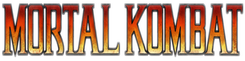 Mortal kombat original text by sidneymadmax-d3kohts.png