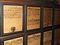 Mortification boards Aberdeen Town House.jpg