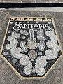 Mosaic Tribute to Carlos Santana at Mexican Heritage Plaza, San Jose.jpg
