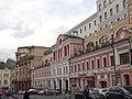 Moscow, Kuznetsky Most Street 17 (90).jpg