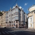 Moscow, Pyatnitskaya 65 July 2008 01.JPG