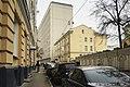 Moscow, Starovagankovsky Lane (30920261161).jpg