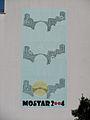 Mostar Mural.jpg