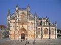 Mosteiro da Batalha (Manuel Anastacio).jpg