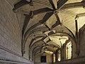 Mosteiro dos jerônimos (39626137120).jpg