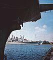Mothballed cruisers at Philadelphia in 1978.jpg