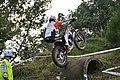 Motor trial jeugd ONK wedstrijd.jpg
