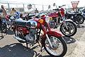 Motorbike (3604986622).jpg