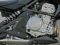 Motorcycle engine 3 2008.jpg
