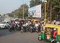 Motorcyles, Indore.jpg