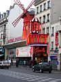 MoulinRougeParis2007.JPG