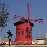 Immagine Moulin Rouge Paris2.jpg.