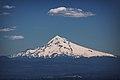 Mount Hood from Rocky Butte (2017-05-27).jpg