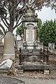 Mount Jerome Cemetery - 107099 (21335248861).jpg