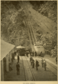 Mount Lowe Railway - The Lower Terminus - Cassier's 1894-04.png