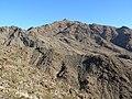 Mount Wilson AZ 1.jpg