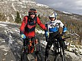 Mountain bike downhill 03.jpg