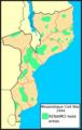 Mozambique1994.png