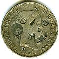 Mozambique III.jpg