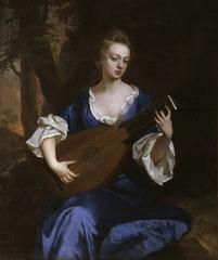 Mrs Françoise Leijoncrona