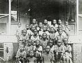 Mrs Padfield's class, Congo, ca. 1900-1915 (IMP-CSCNWW33-OS11-54).jpg