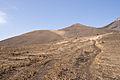 Mt.Imorigajo 03.jpg