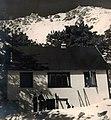Mt. Baldy Hut 1937-1938.jpg