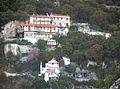 Mt Athos monasteries 08 (7698202000).jpg