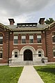 Mt Hermon School for Girls, 36-44 Winchester Road, Northfield, MA 01360, USA - panoramio (30).jpg