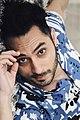 Mudasir Zafar Photograph.jpg