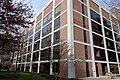 Mudd Building (MIT Building E17) - Cambridge, MA - DSC05569.jpg