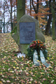 Muecke Nieder-Ohmen Friedhof Juedisch Memorial f.png