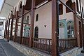 Mugla Şeyh Camii 6293.jpg