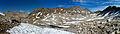 Muir Pass Panorama (4896487177).jpg