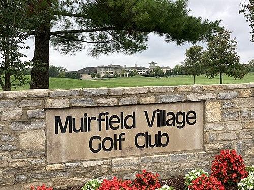 Muirfield Village Golf Club (Dublin, Ohio).jpg