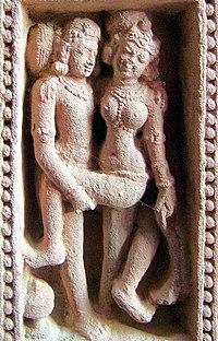 http://upload.wikimedia.org/wikipedia/commons/thumb/f/f9/Mukteswar_temple.jpg/200px-Mukteswar_temple.jpg