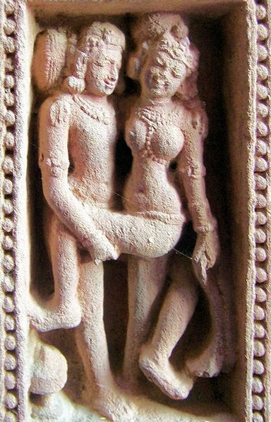 premarital sex hinduism
