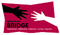 Multicultural BRIDGE Logo.jpg