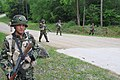 Multinational Operational Mentor Liaison Team training (7302460070).jpg