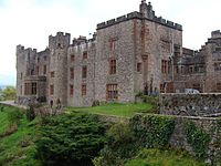 Muncaster Castle, 2009 (2).jpg