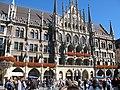 Munich - Marienplatz - panoramio.jpg