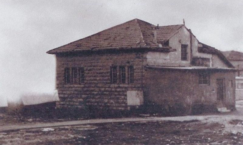 Munkatch-tartzagisrael