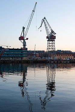 Munkkisaari dock - 04.jpg